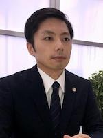 小笠原 大記弁護士