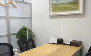 小笠原法律事務所