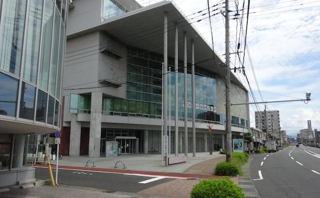 城山総合法律事務所