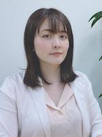 若松 佑里佳弁護士