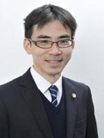 板谷 多摩樹弁護士