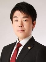 吉村 浩太弁護士