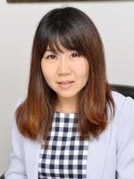 弁護士法人鈴木総合法律事務所 今村 恵弁護士