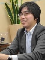 小寺 悠介弁護士