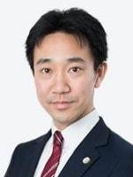 弁護士法人アディーレ法律事務所小倉支店 緒方 秀一郎弁護士