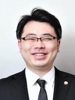 マイタウン法律事務所金沢文庫事務所 戸谷 彰吾弁護士