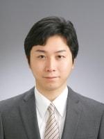 山本 栄紀弁護士