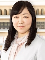 弁護士法人Authense法律事務所千葉オフィス 須藤 友妃子弁護士
