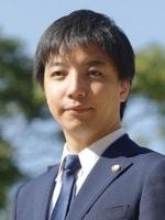 岡本 健佑弁護士