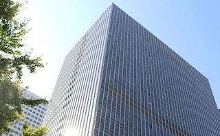 弁護士法人アドバンス大阪事務所
