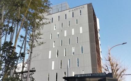 京都小松法律事務所