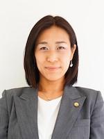 弁護士法人キャストグローバル滋賀オフィス 奥井 久美子弁護士