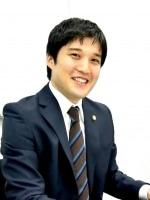 東京イージス法律事務所 柴田 勇一弁護士