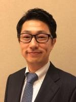 金田 正敏弁護士