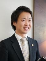 田中 研二弁護士