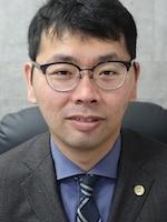仙道 朋也弁護士