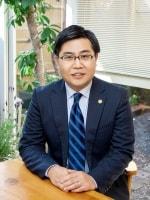林 英敏弁護士