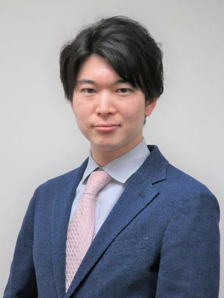 川崎 良介弁護士