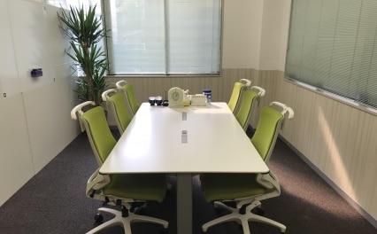宇都宮東口総合法律事務所