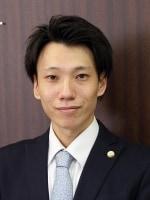 中野 憲司弁護士