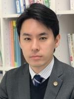 松島 新之介弁護士