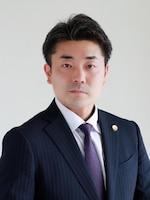弁護士法人リーガルプロフェッション福島事務所 吉野 秀信弁護士