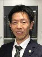 ハイペリオン法律事務所 加藤 寛久弁護士