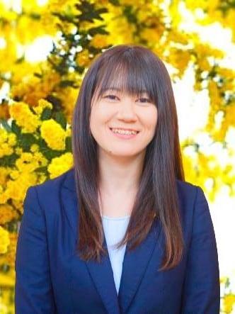 荒岡 恵子弁護士