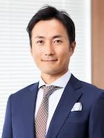桜総合法律事務所 雫田 直輝弁護士
