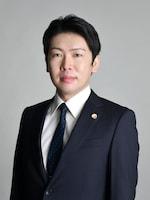 甲野 裕大弁護士