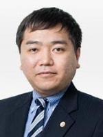 弁護士法人アディーレ法律事務所札幌支店 平田 真一弁護士
