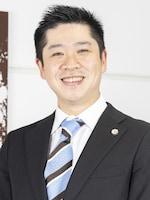 後藤 祐太郎弁護士