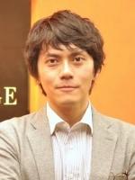 岡本 雄資弁護士