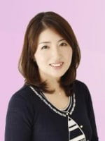 清水 久美子弁護士