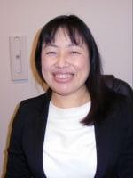 和賀 弘恵弁護士