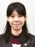 高山 裕子弁護士