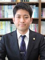 尾崎 恒平弁護士