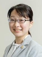 藤田 佳世弁護士