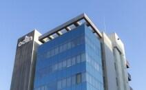 千葉シティ法律事務所
