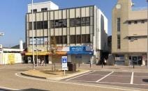 三宅正樹法律事務所