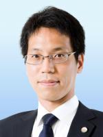 片田 真志弁護士