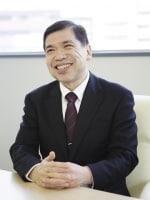 今村記念法律事務所 遠藤 浩一弁護士