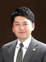須藤 雅人弁護士