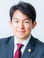 親和法律事務所松山事務所 信田 昌城弁護士
