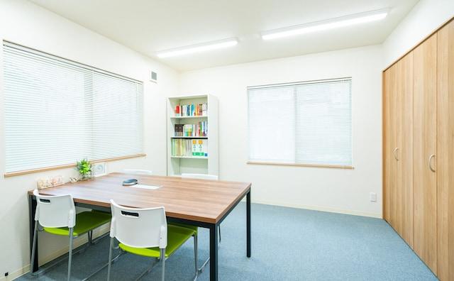 親和法律事務所松山事務所