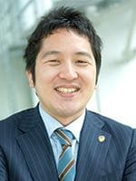 弁護士法人心 小島 隆太郎弁護士