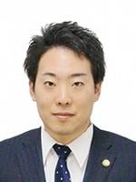森田 泰行の写真