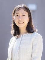 橋本 友紀子弁護士