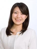 名古屋国際法律事務所 森上 未紗弁護士