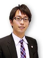 丹治 雅裕弁護士